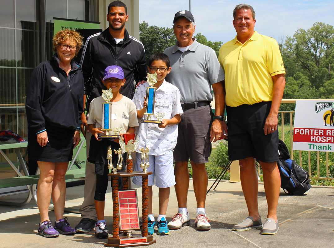 Creekside-for-Kids-outing-winners-2015