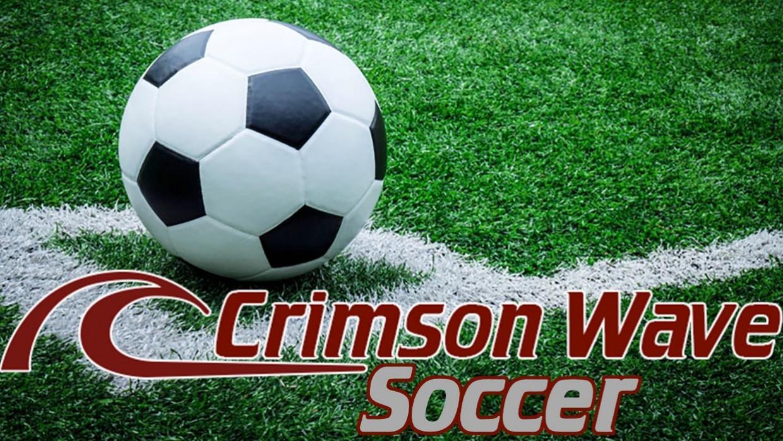 Crimson-Wave-Soccer-Visit-Days-Scheduled-for-June-2018
