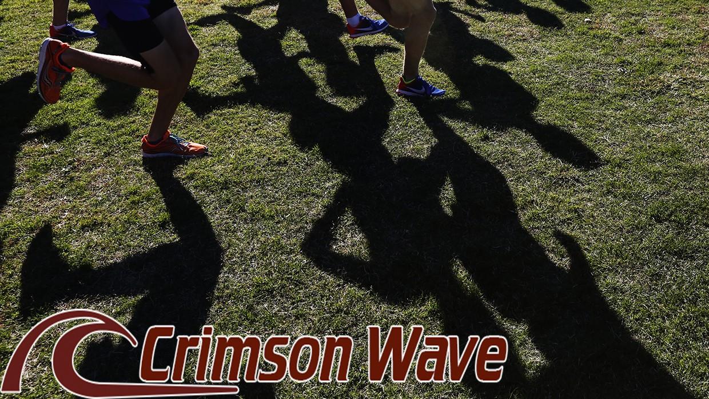 Crimson-Wave-XC-Announces-2018-Meets