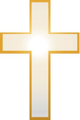 cross-yellow