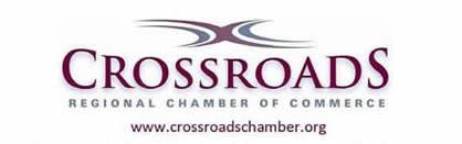 crossroads-chamber