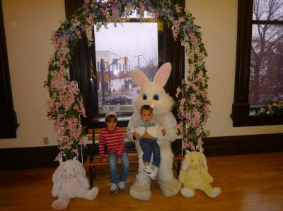 Crossroads-Easter-Bunny-2011-1