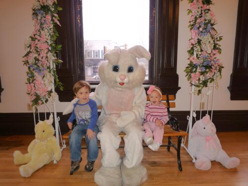 Crossroads-Easter-Bunny