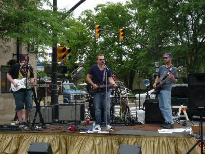 Crossroads-Hometown-Festival-Days-2