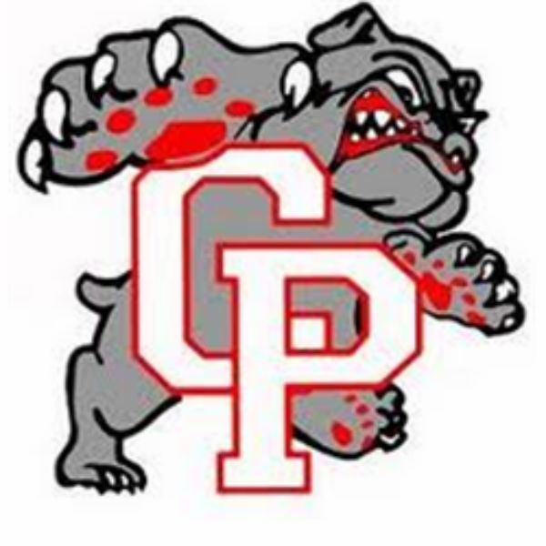 crown-point-bulldogs-logo