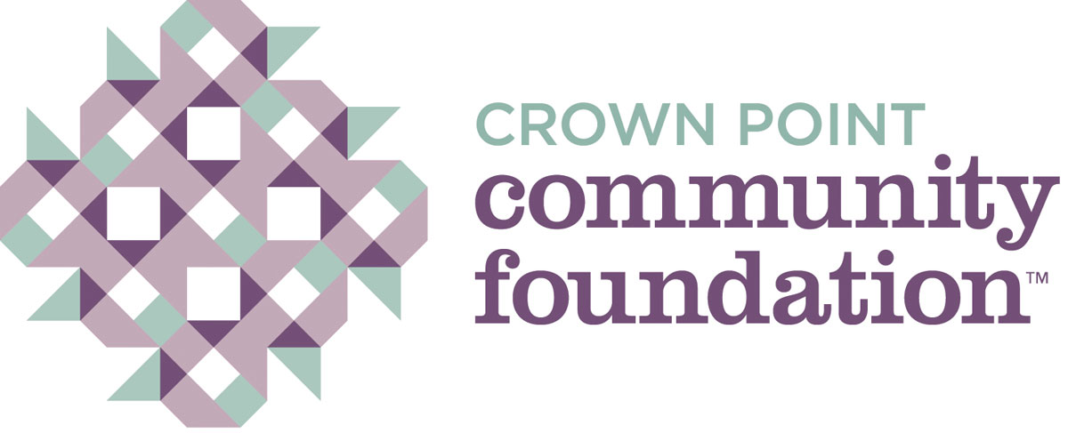 Crown-Point-Community-Foundation-2017