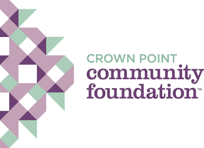 Crown-Point-Community-Foundation-New-Logo