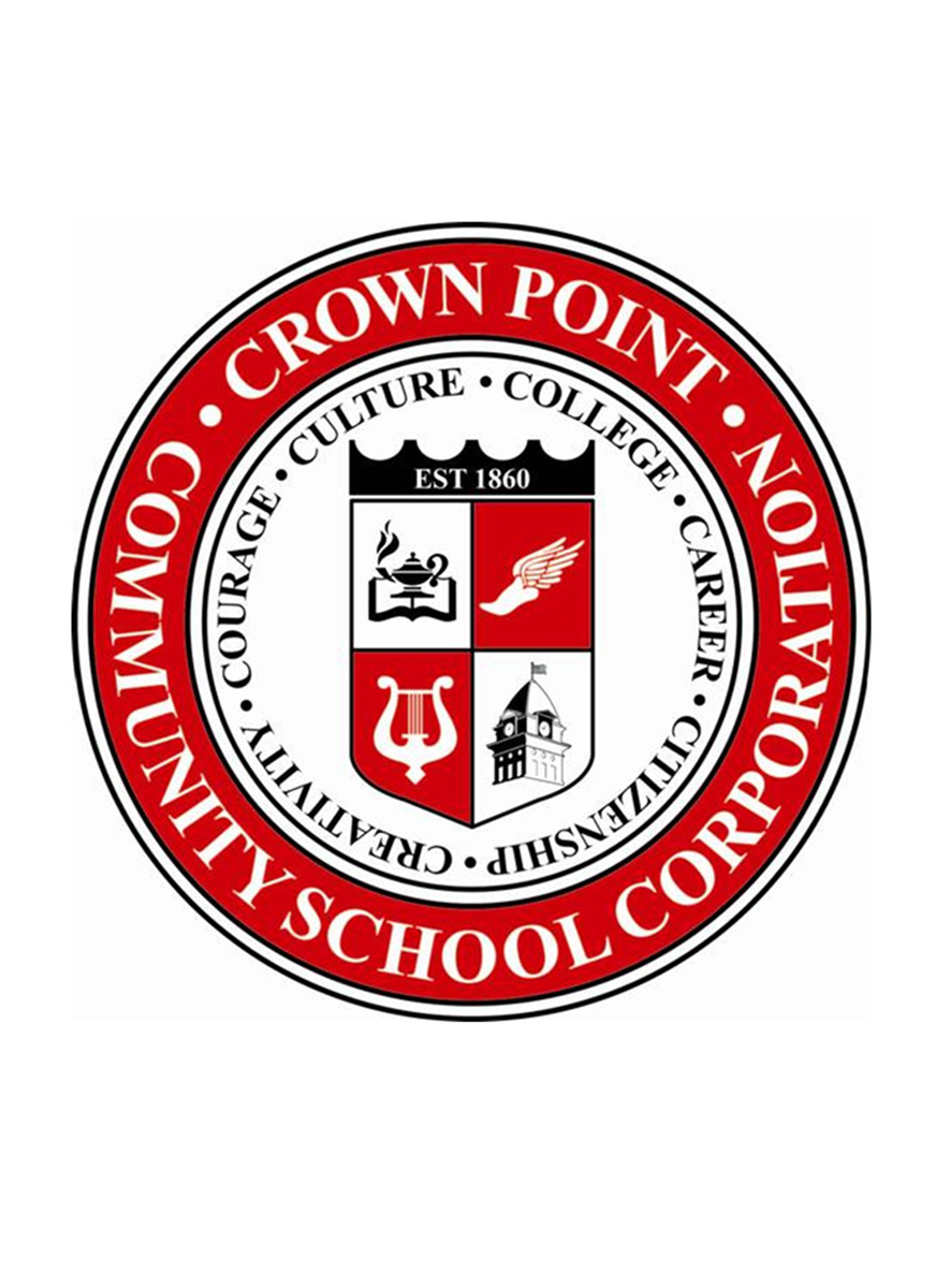 Crown Point One of Seven Northwest Indiana School Corporations to Share Major STEM Grant