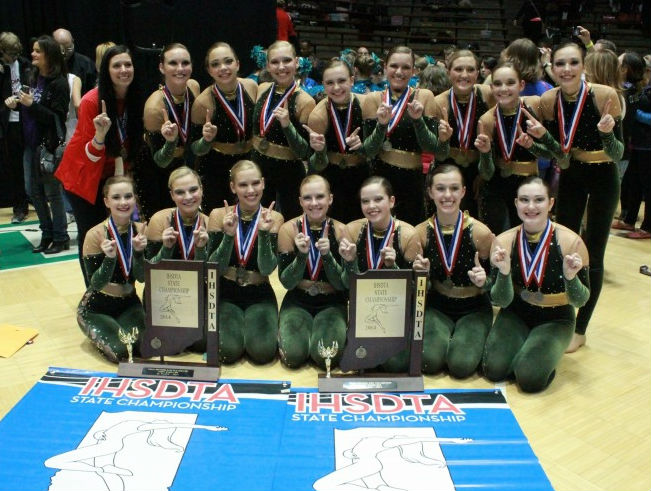 crown-point-hs-dance-champs-2014