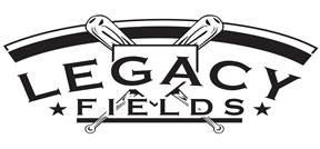 Crown-Point-Legacy-Fields