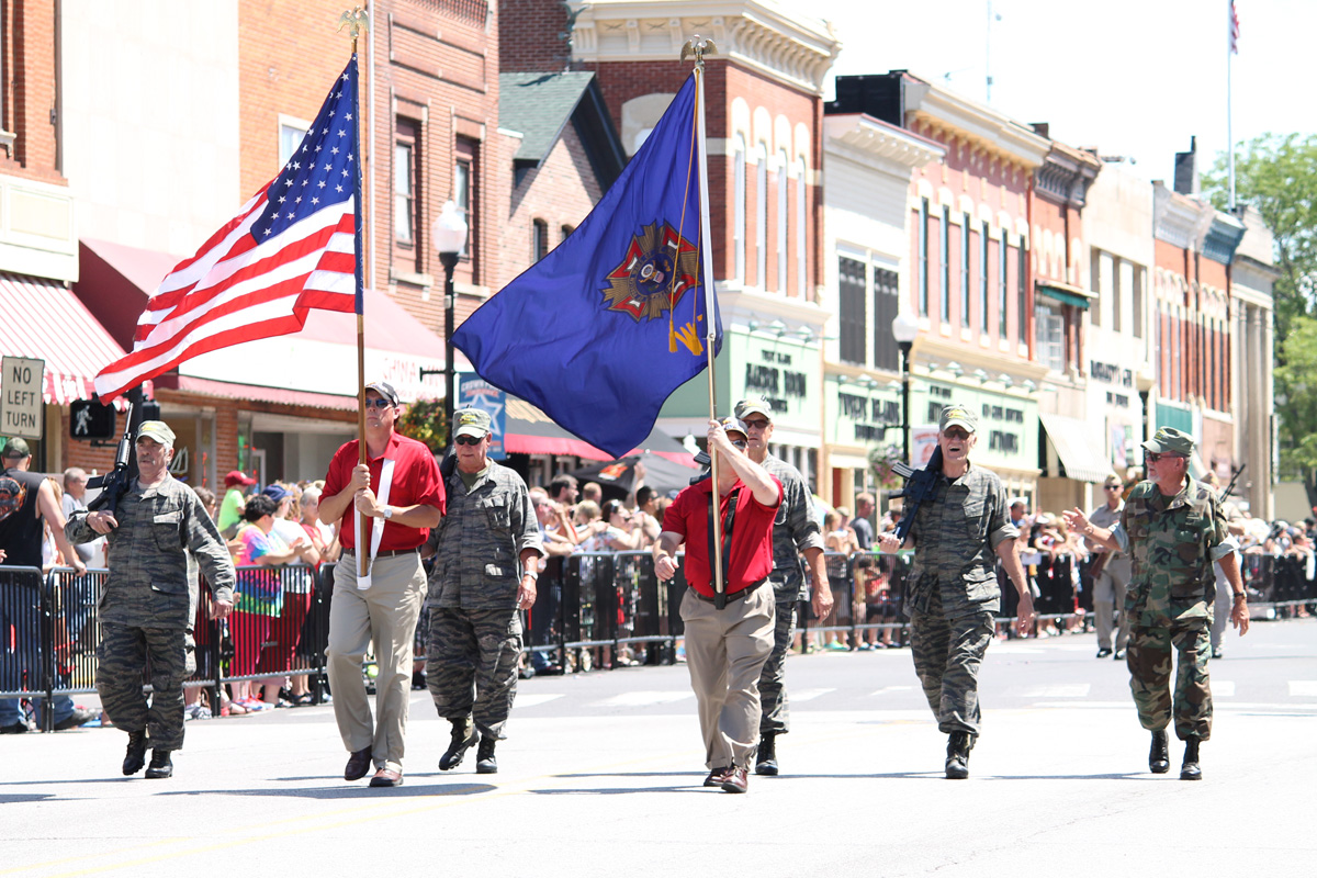 Crown_Point_Independence_Day_Parade-2014