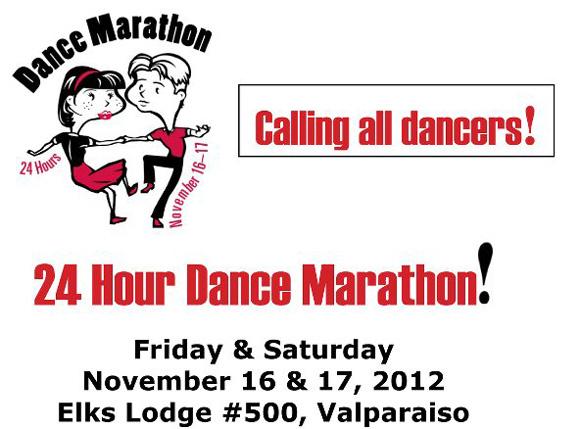 CST-Dance-Marathon