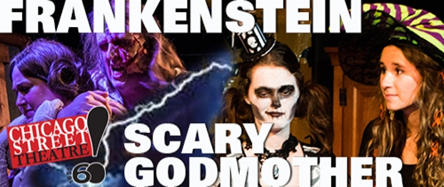 CST-Frankenstein-Scary-Godmother