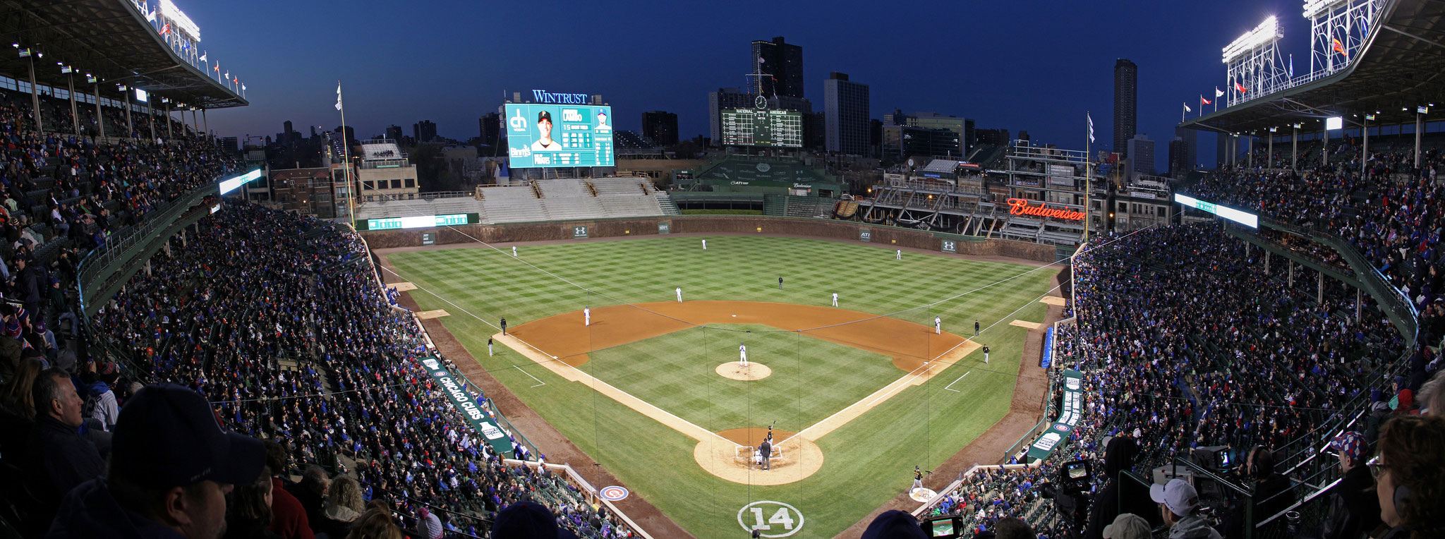 cubs-roger-smith-panorama