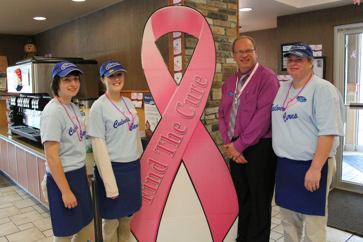 culvers-breastcancer-1