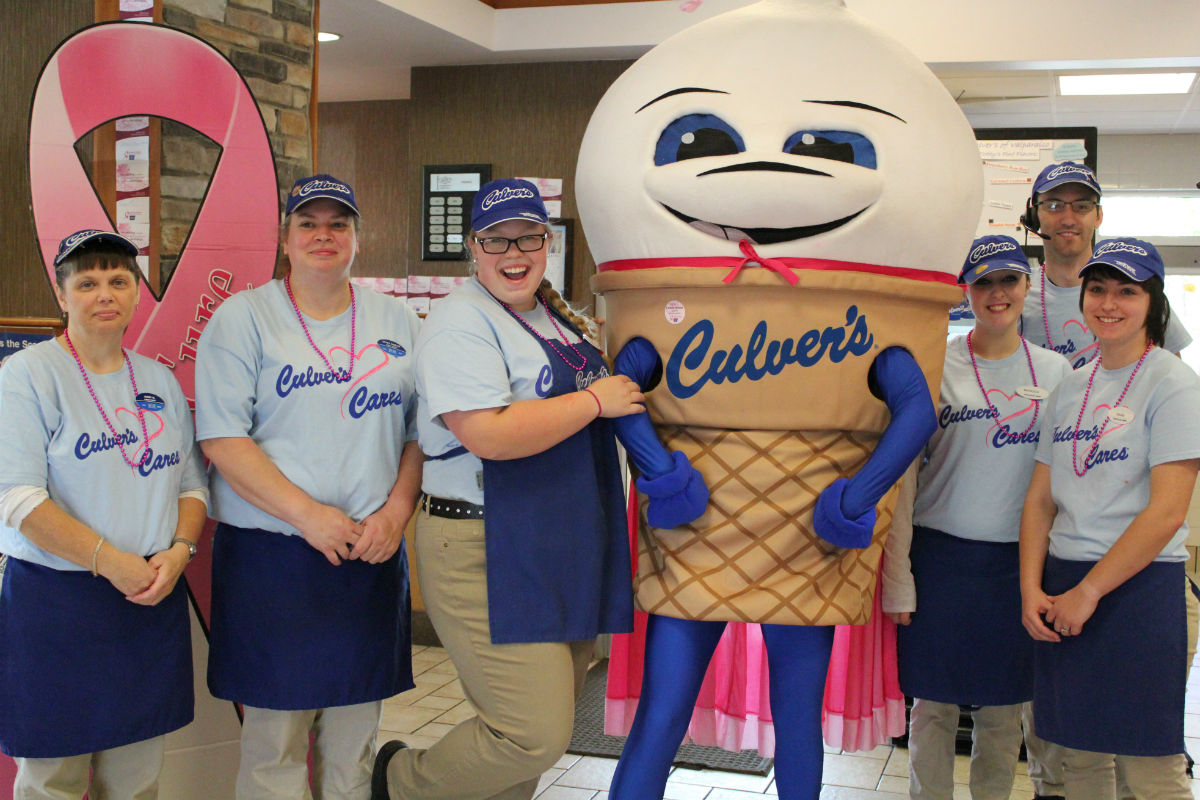 culvers-breastcancer-3