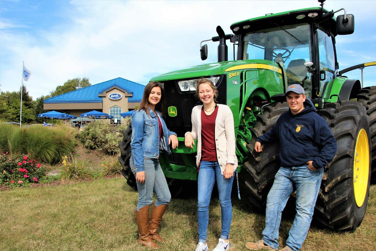 Culvers-FFA-Farmers-2017-1