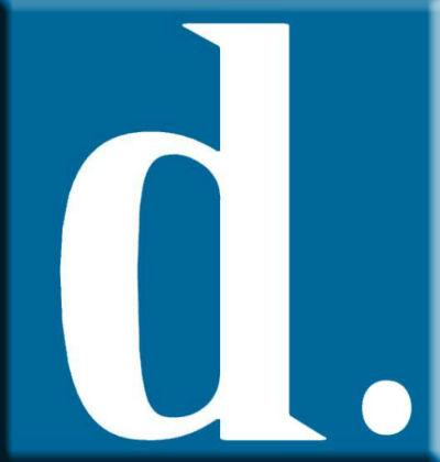 d-cohn-communications-logo