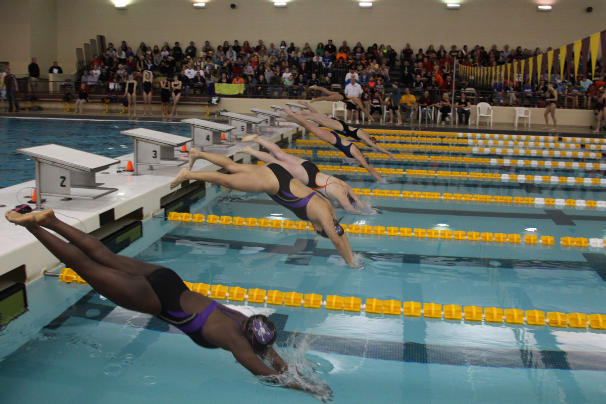 DACGirls2015-swim