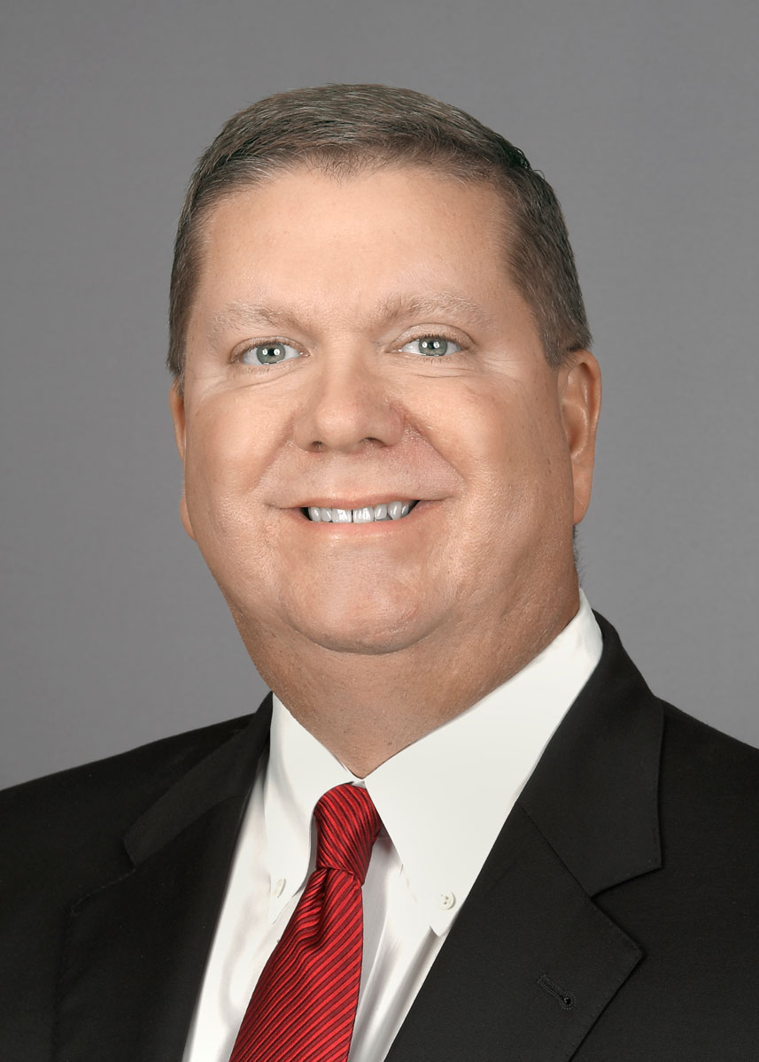 Horizon Bank Announces New Market President for Central Indiana