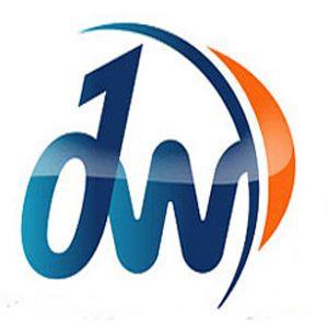 dave-woodson-logo