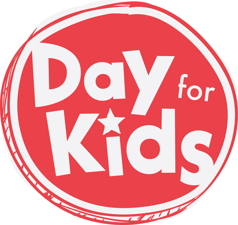 Day-For-Kids-2015