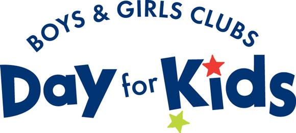 Day-for-Kids-Logo