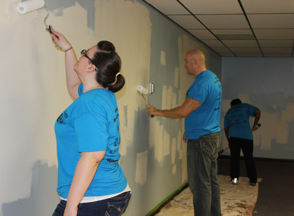 Day-of-Caring-2012-1