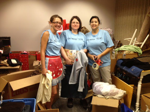 Day-of-Caring-2013-2