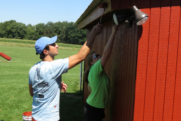 day-of-caring-barns-5
