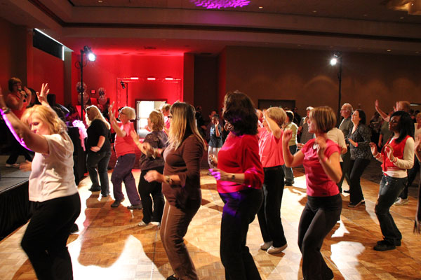 day-of-dance-2012-1