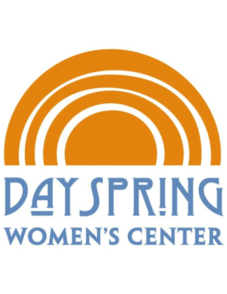 Dayspring-Womens-Center
