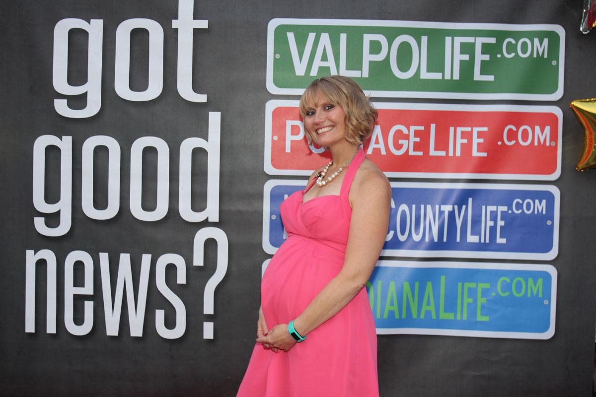 Deanna-Good-Life-Awards-2014