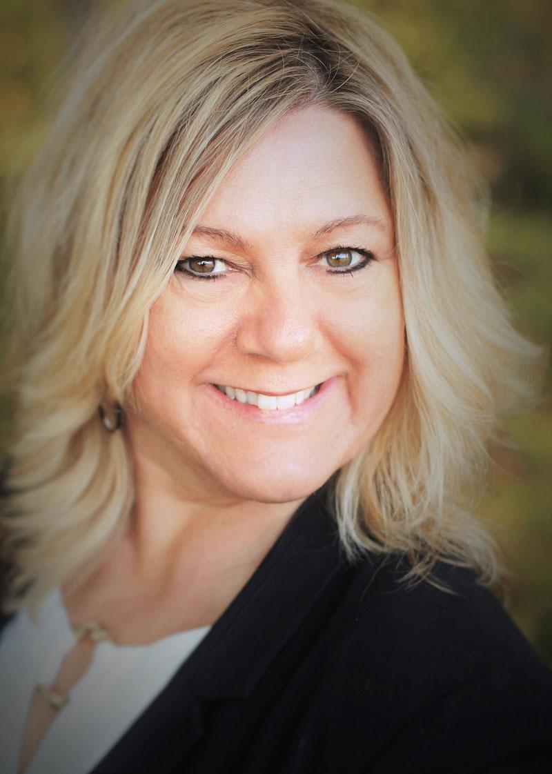 Debbie-Byerman
