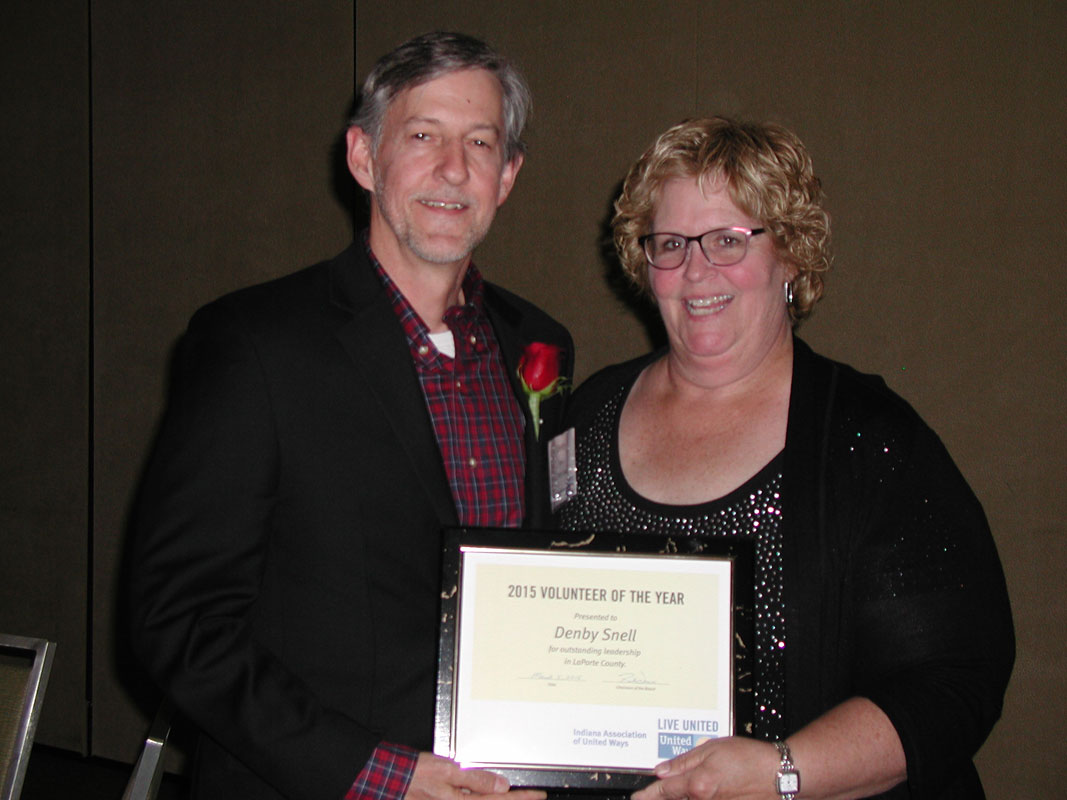 Denby-Snell-Honored-as-United-Way-Volunteer-of-the-Year-01