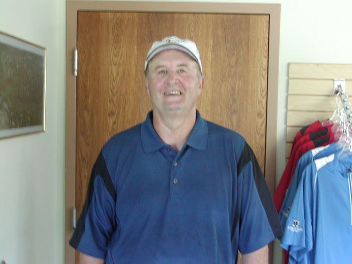 Dennis-Richardson-2010