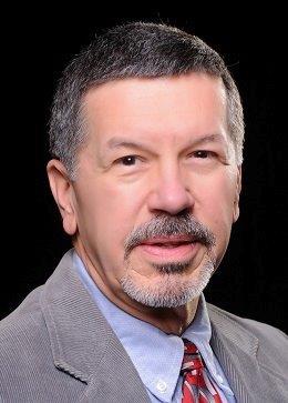 dennis-zborowski-Director-of-Finance