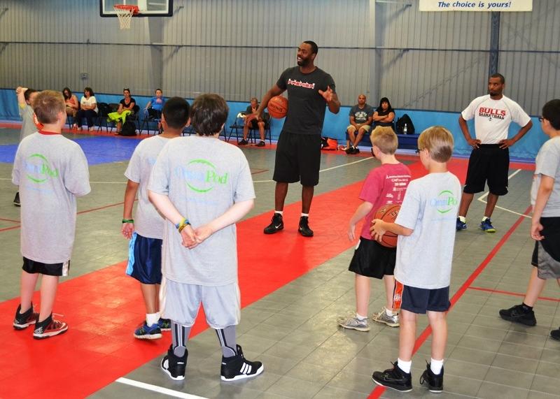 diabetes-basketball-camp