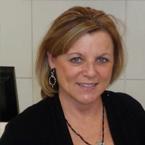 Diane Gross