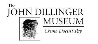 dillinger-museum