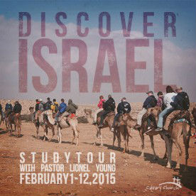discover-israel
