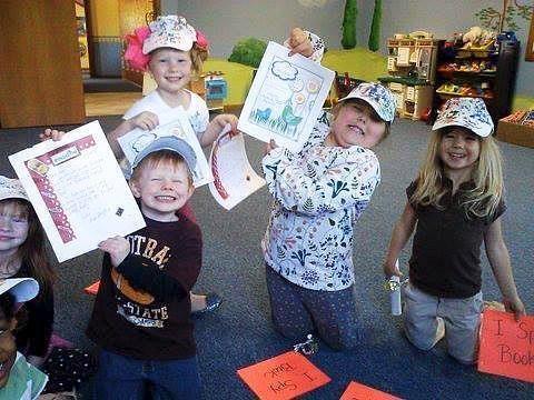Discovery-Cottage-Hosting-Enrichment-Programs-for-Preschool-Children-2018