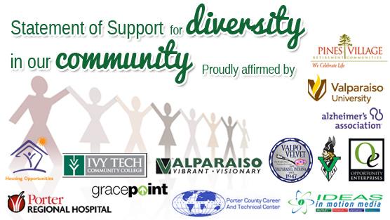 diversity-support-statement