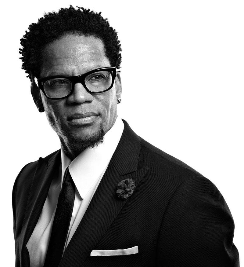 DL-Hughley-Blue-Chip-Approved-PR