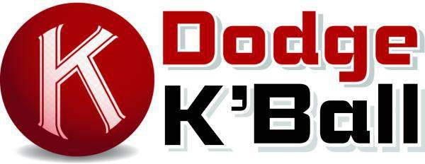 dodgekballlogo