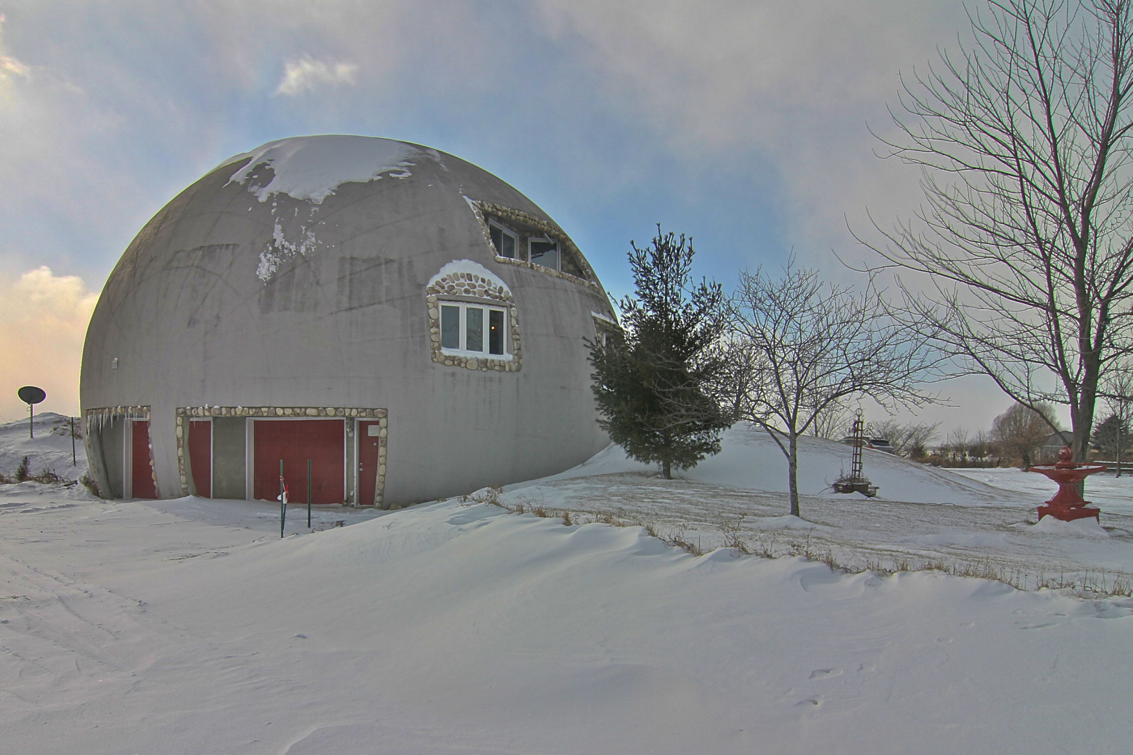 domehouse1