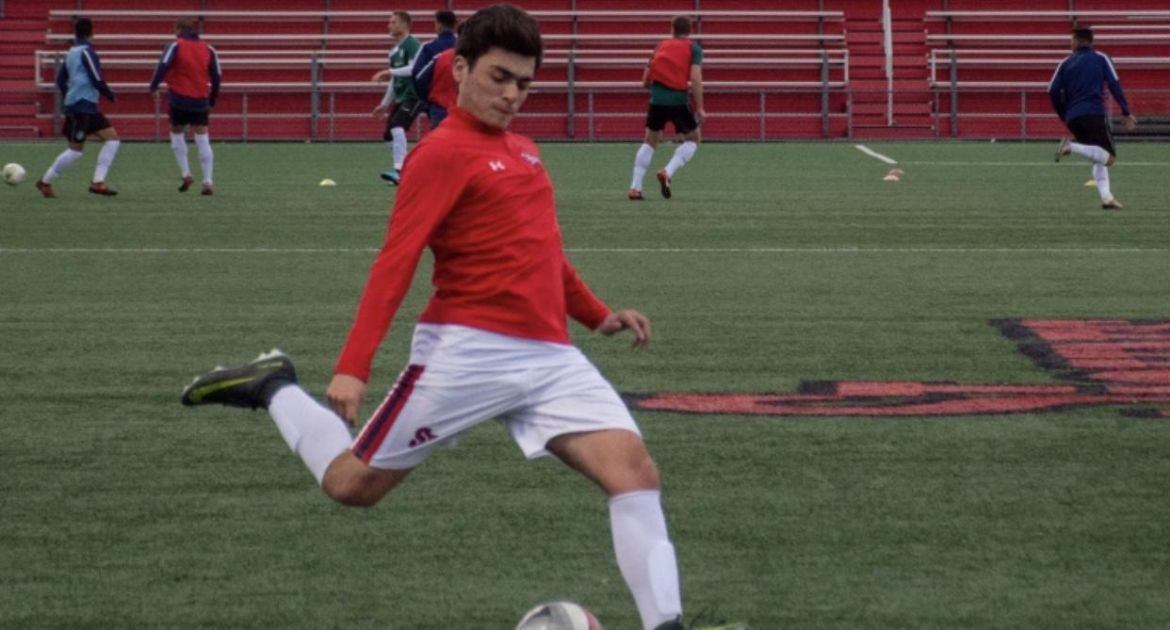 Domicolo-Joins-Valpo-Mens-Soccer-Program
