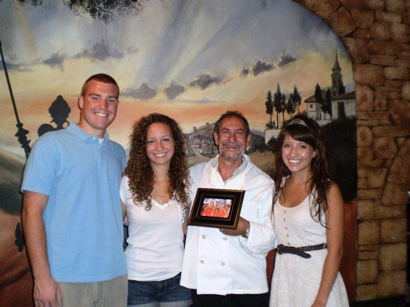 Don-Quijote-2012-Scholarships-1