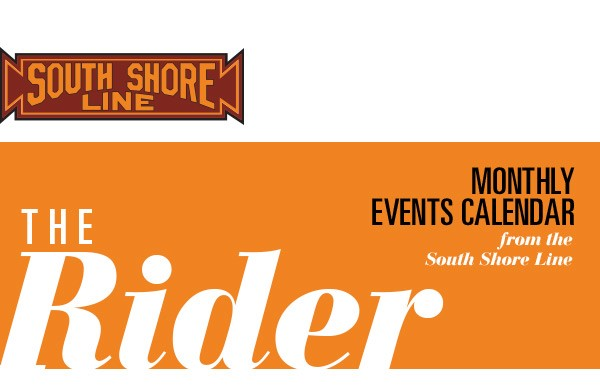 Dont-Miss-Out-on-the-Top-Holiday-Events-Along-the-South-Shore-Line-2017_01