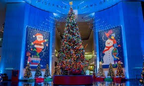 Dont-Miss-Out-on-the-Top-Holiday-Events-Along-the-South-Shore-Line-2017_04